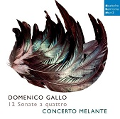 cover domenico-gallo