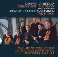 ensemble-berlin-cover